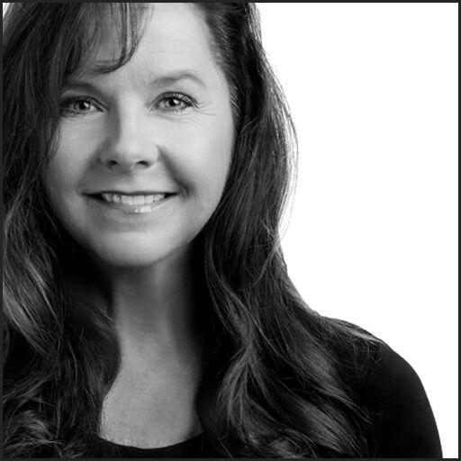 Sonja Leonard, Realtor in Reno, Chase International