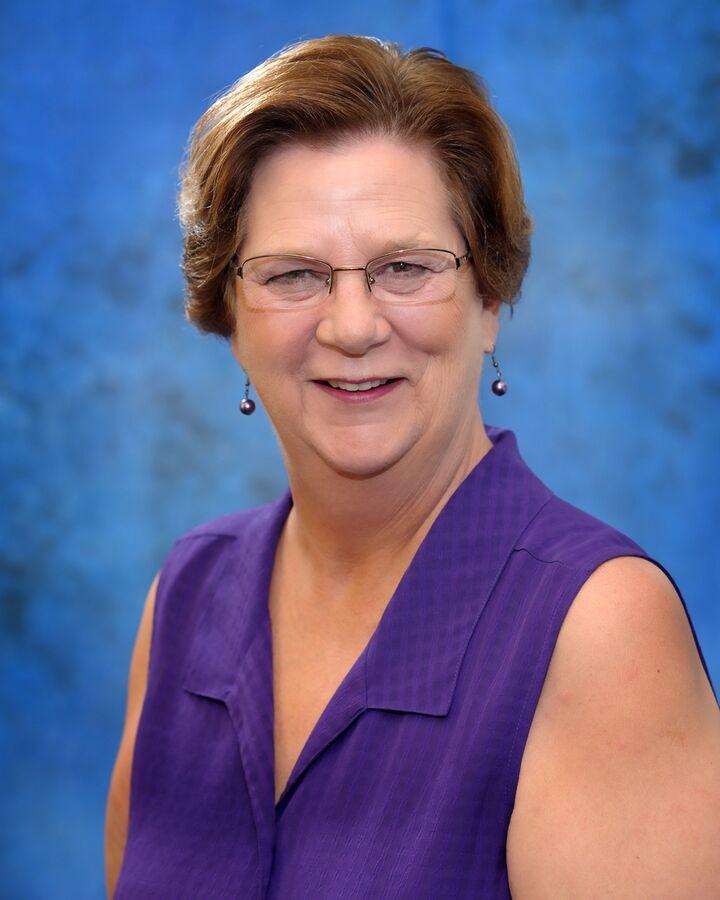 Christine Veitengruber