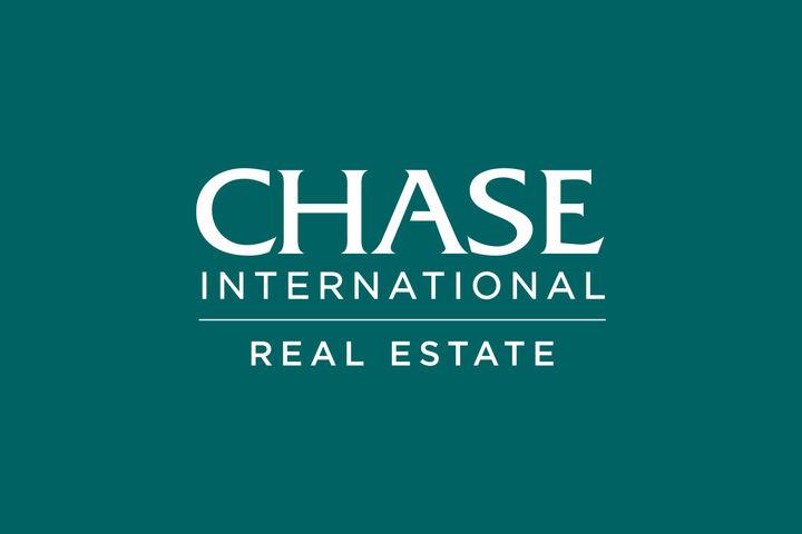 Corporate, Reno, Chase International