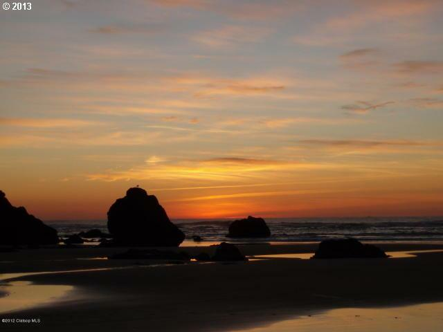 4663 Logan Ln, Cannon Beach, OR - USA (photo 4)