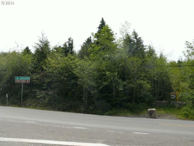 63930 Seven Devils Rd, Coos Bay, OR - USA (photo 4)