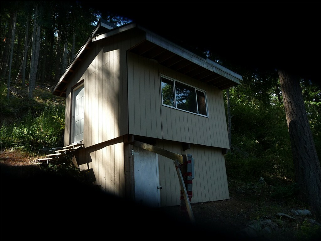 1125 Scenic Dr, Lummi Island, WA - USA (photo 3)