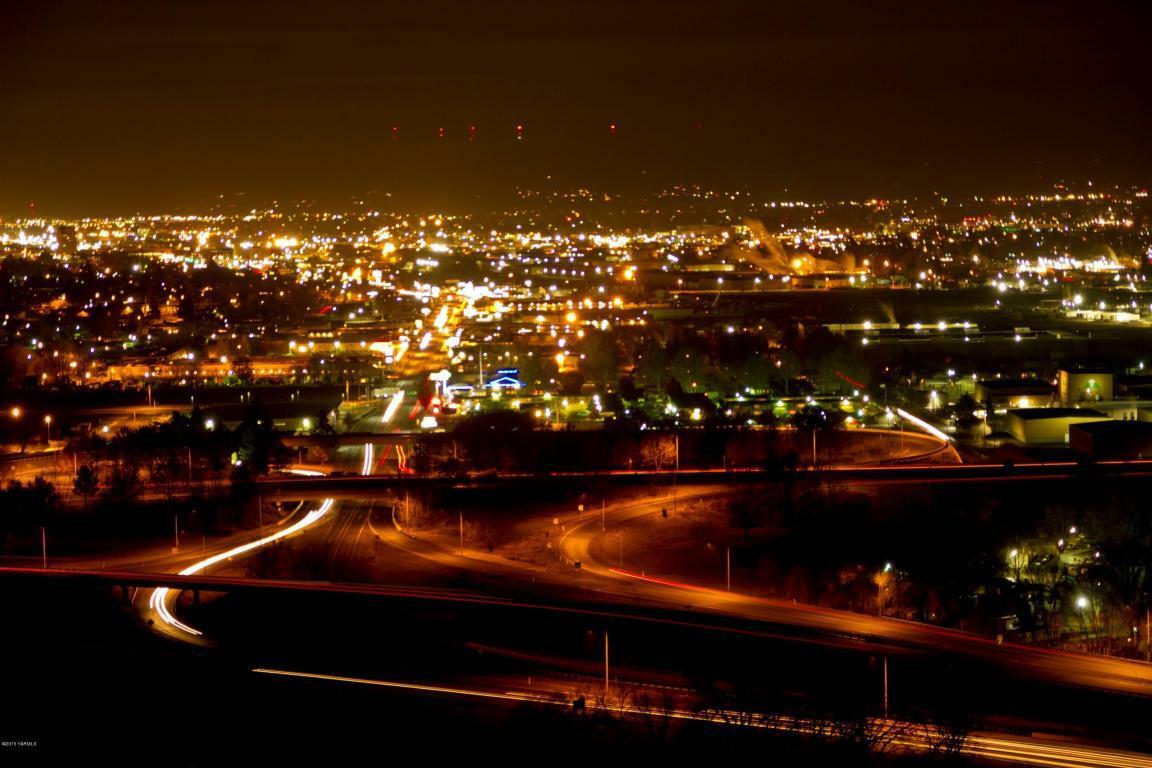 660 Riverview Dr, Yakima, WA - USA (photo 1)