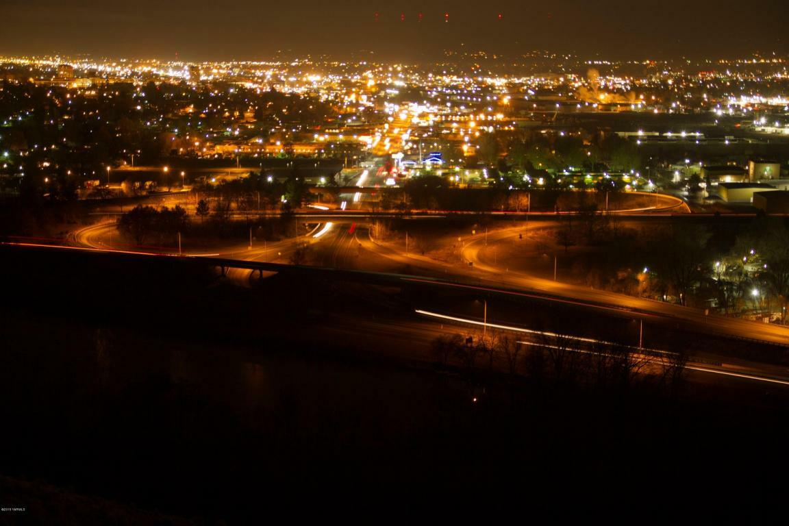 660 Riverview Dr, Yakima, WA - USA (photo 5)