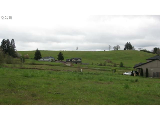 Elm Ave 63, Cottage Grove, OR - USA (photo 5)