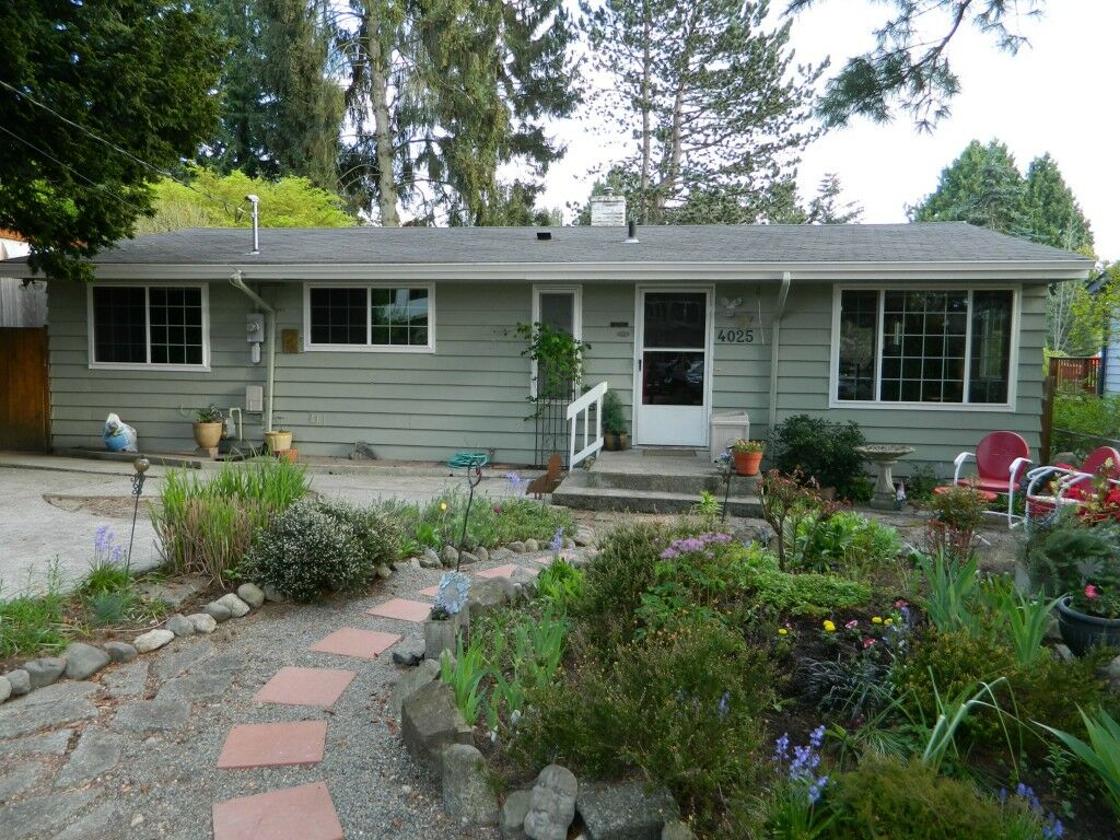 4025 ne 115th st seattle wa 98125 windermere