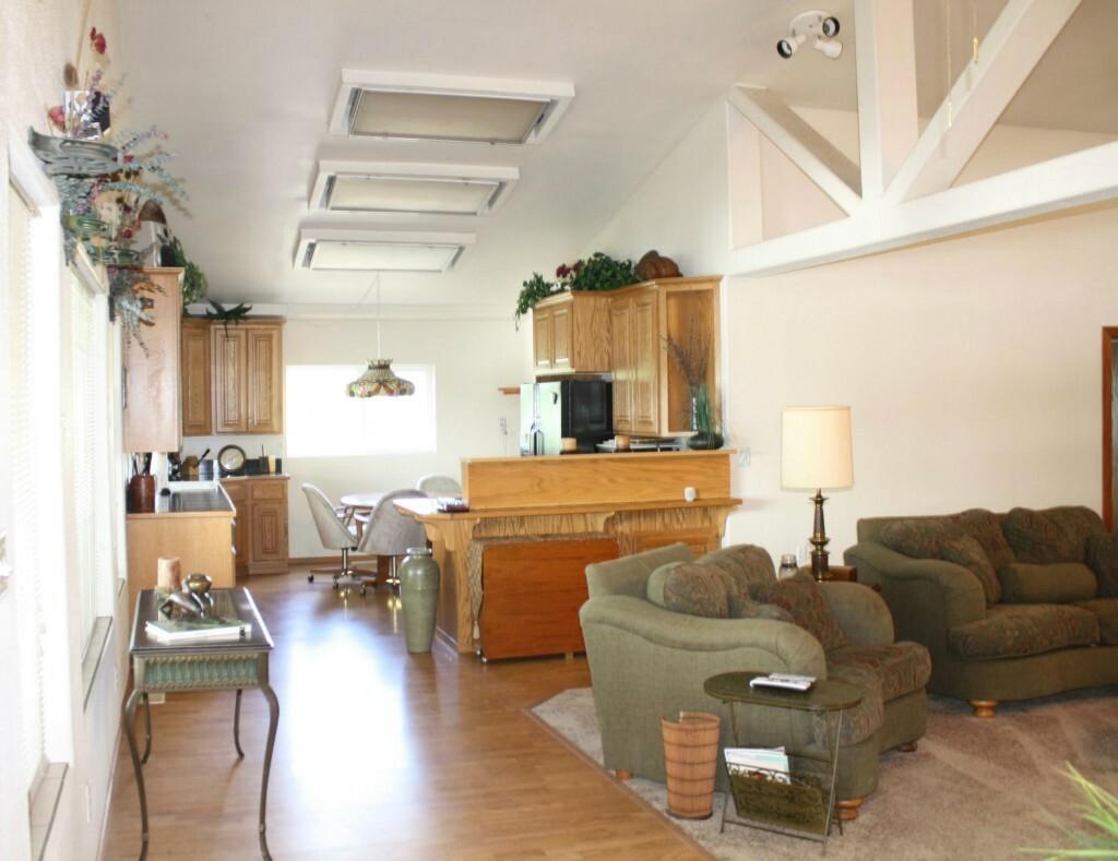 1213 Riverside Dr, Kelso, WA - USA (photo 4)