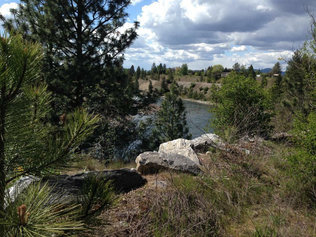 843 S Breezy Way, Post Falls, ID - USA (photo 1)