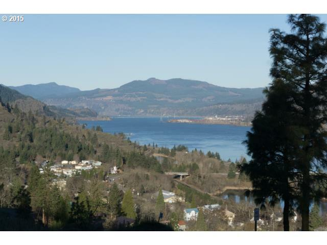 331 Ponderosa Pl, Mosier, OR - USA (photo 2)