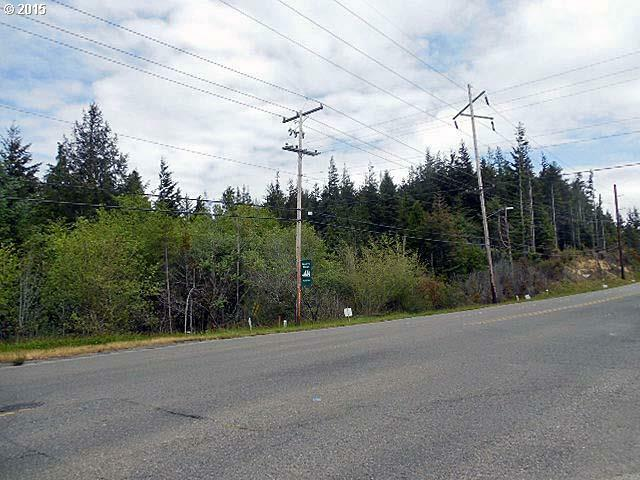 0 Newmark, North Bend, OR - USA (photo 5)