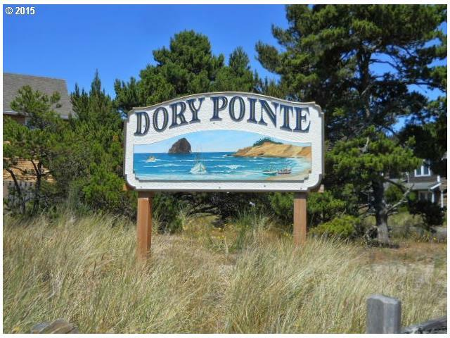 41 Dory Pointe Loop 41, Pacific City, OR - USA (photo 3)
