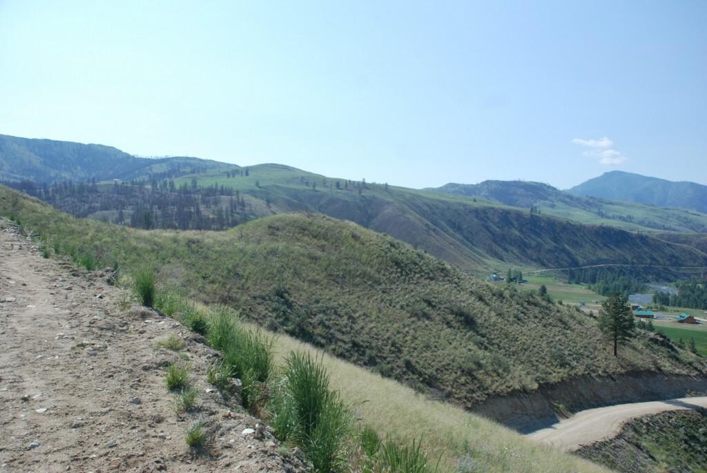 0 Highland Vista 1, Pateros, WA - USA (photo 3)