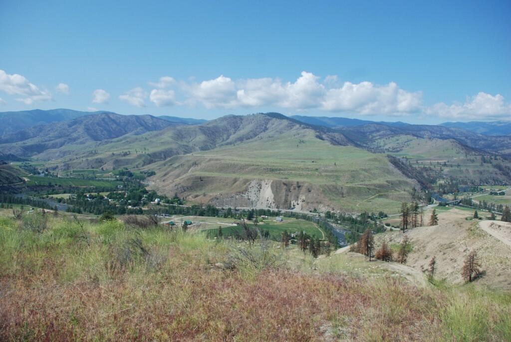 0 Highland Plateau 4, Pateros, WA - USA (photo 5)
