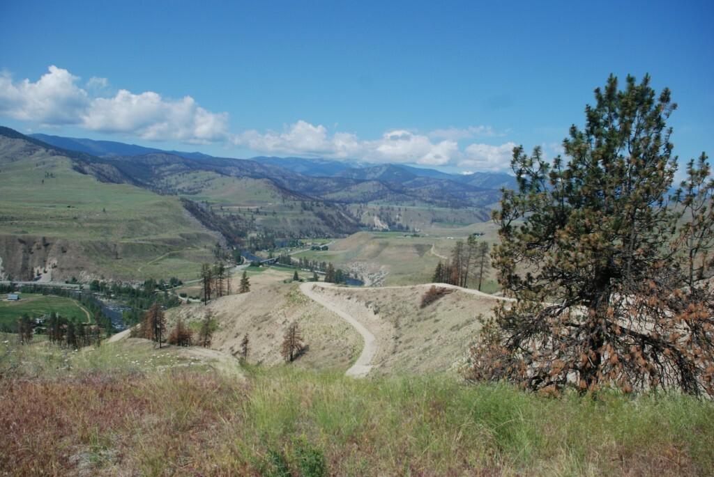 0 Highland Plateau 2, Pateros, WA - USA (photo 4)