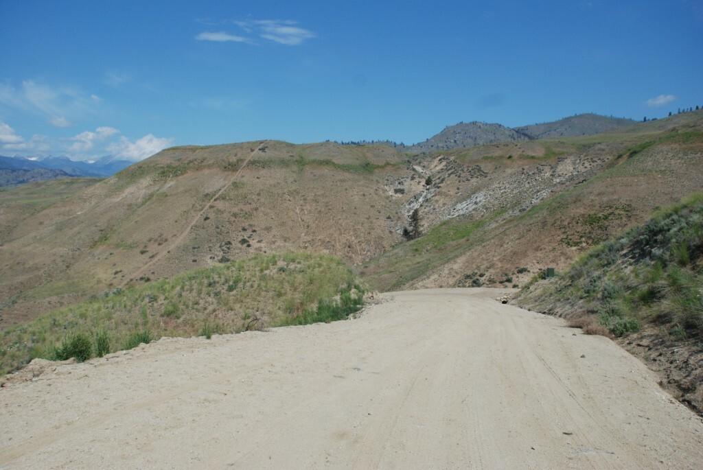 0 Highland Vista 4, Pateros, WA - USA (photo 2)