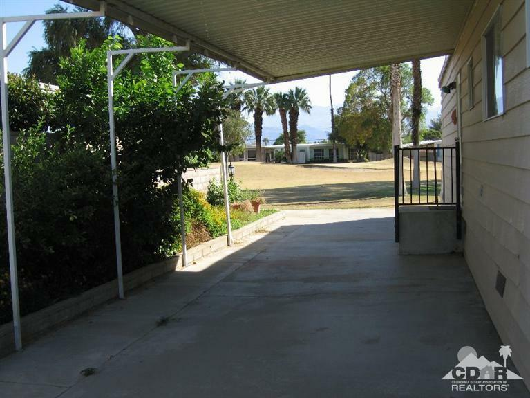 73659 Algonquin Place, Thousand Palms, CA - USA (photo 3)