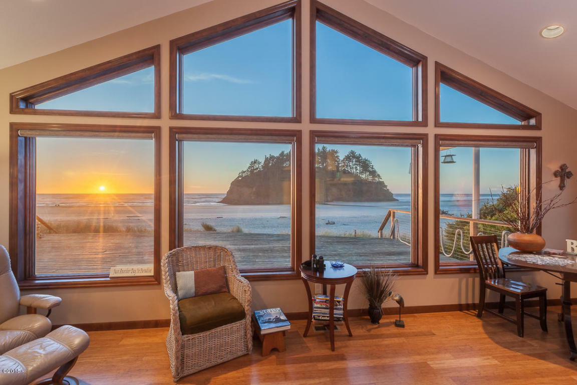 49340 Rockview Way, Neskowin, OR - USA (photo 1)