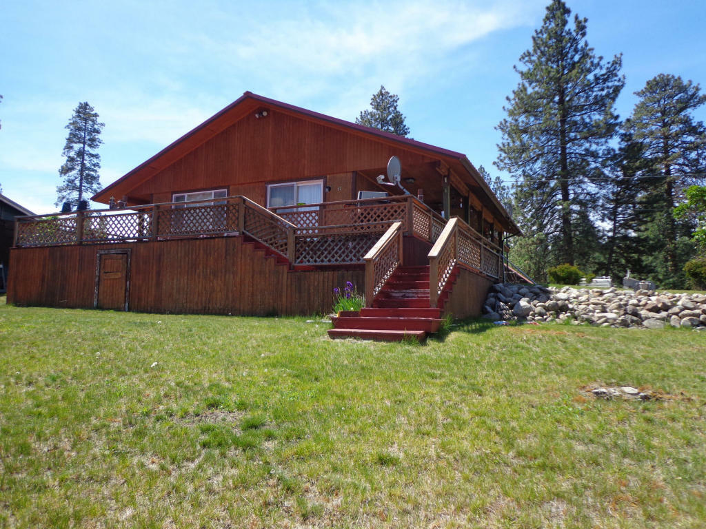 37 Petes Retreat Rd, Republic, WA - USA (photo 4)