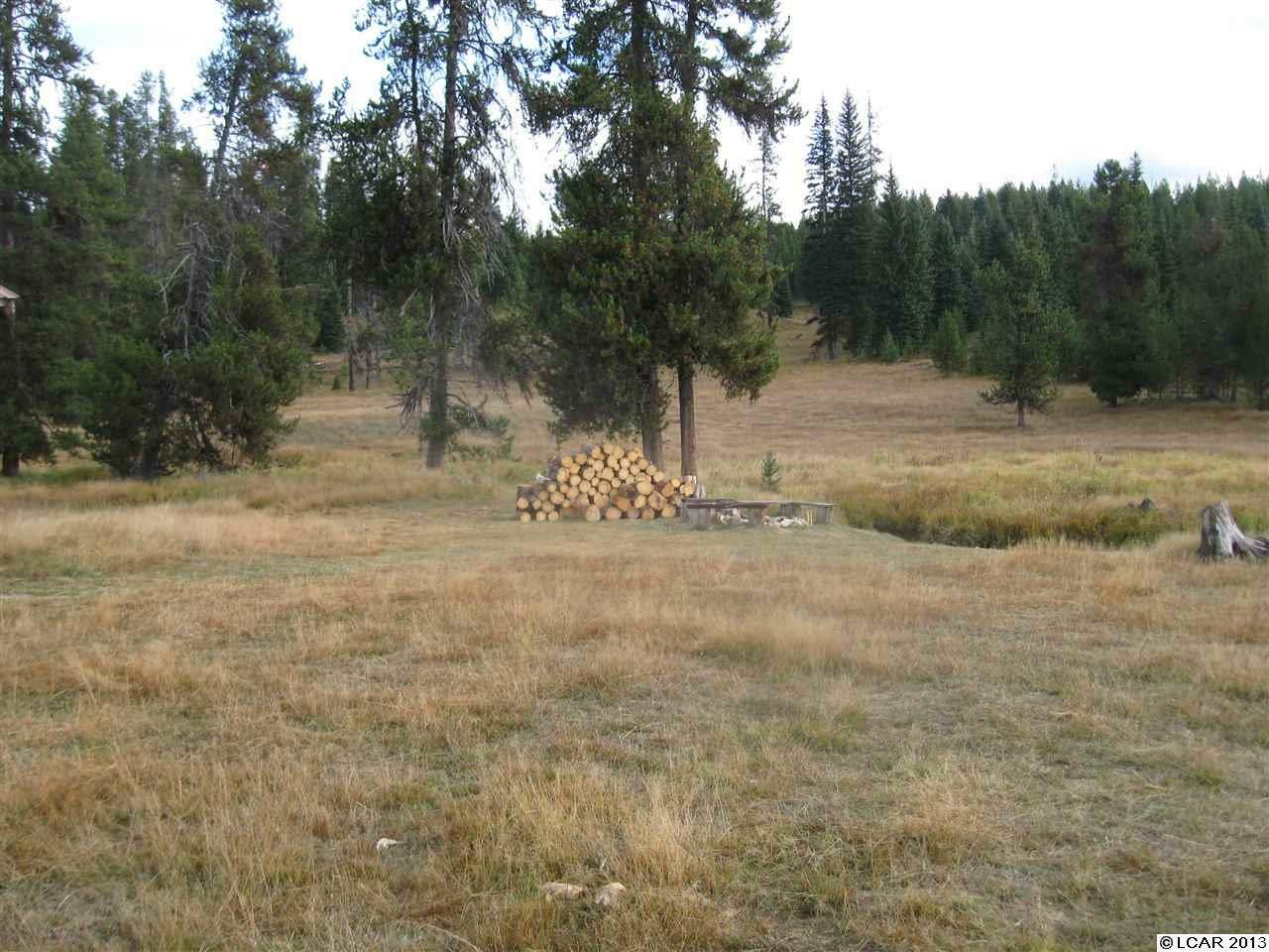 Tbd Elk Creek Rd., Elk City, ID - USA (photo 4)