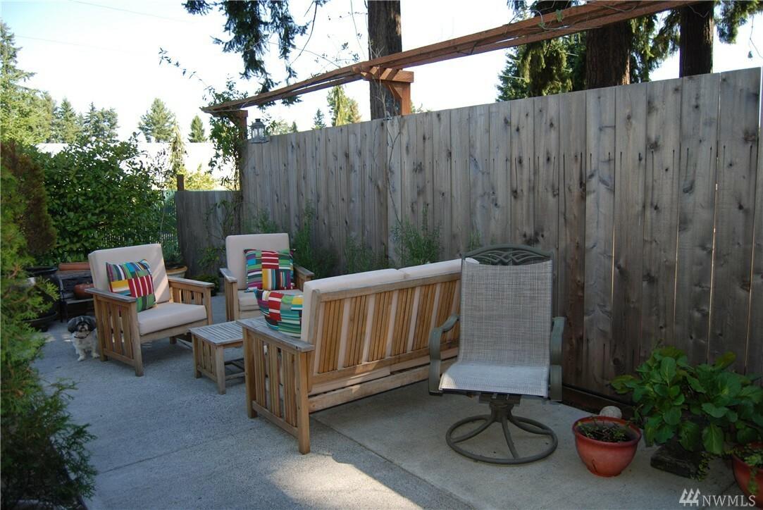 5001 238th Place Sw, Mountlake Terrace, WA - USA (photo 3)