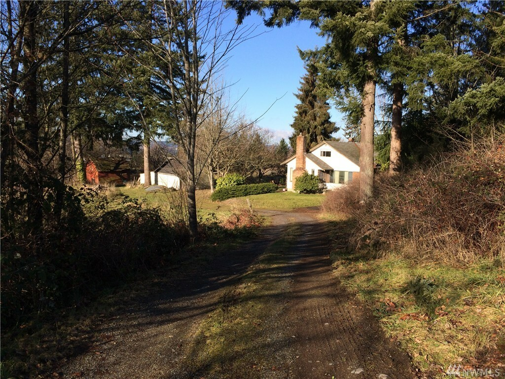 7014 83rd Ave Ne, Marysville, WA - USA (photo 1)
