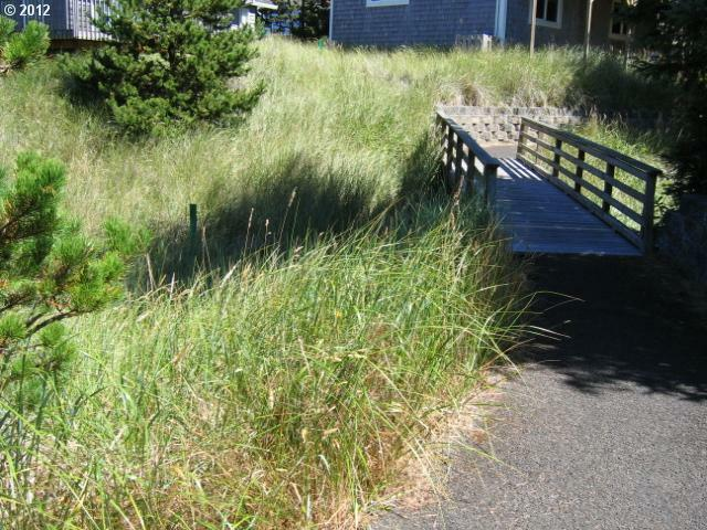 Williams Ave 11500, Pacific City, OR - USA (photo 5)
