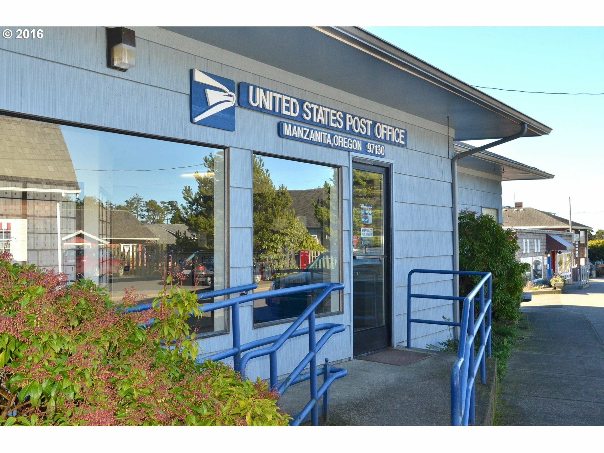 Braeridge Dr 33, Manzanita, OR - USA (photo 4)