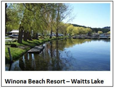 000 Waitts Lake Bradbury  Lot B-4, Valley, WA - USA (photo 3)