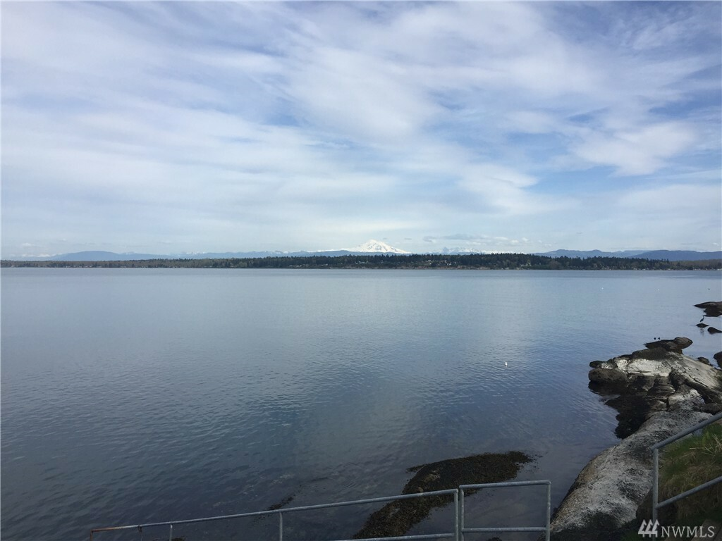 2852 N Nugent Rd, Lummi Island, WA - USA (photo 2)