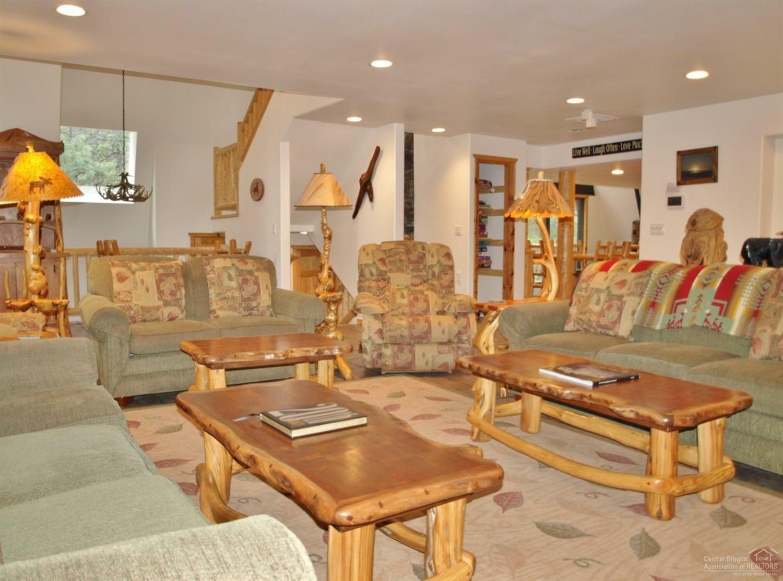 13628 Shad Bush, Black Butte Ranch, OR - USA (photo 5)