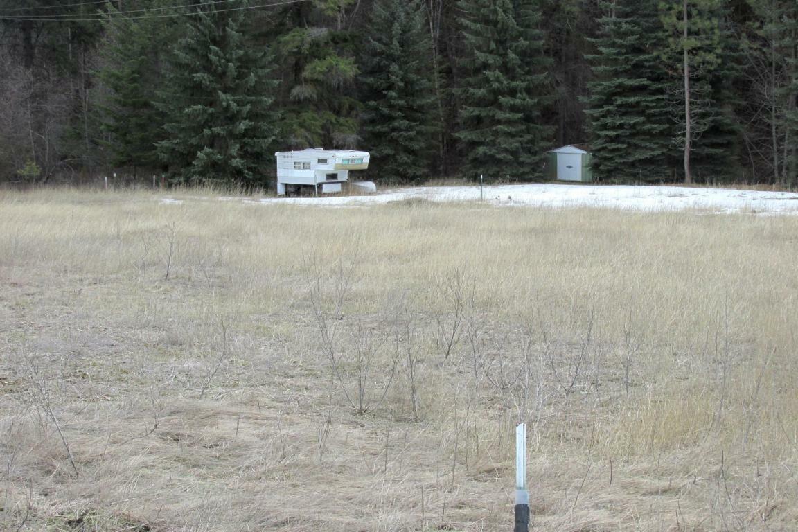 289 Toroda Creek Rd, Curlew, WA - USA (photo 5)