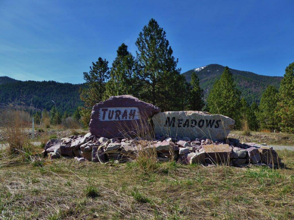 Lot 50 Turah Meadows, Clinton, MT - USA (photo 4)