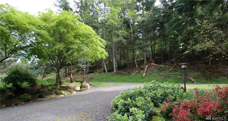 1244 Forest Lane, Orcas Island, WA - USA (photo 3)