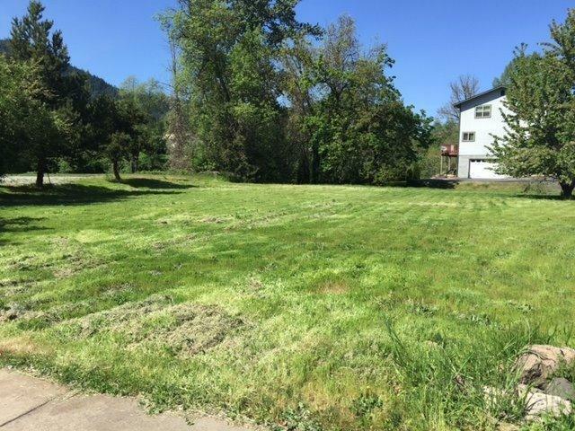 104 Creek View Lane, Rogue River, OR - USA (photo 2)