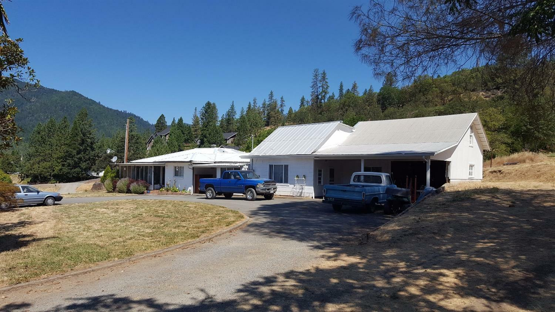 200 Stiehl Lane, Rogue River, OR - USA (photo 4)