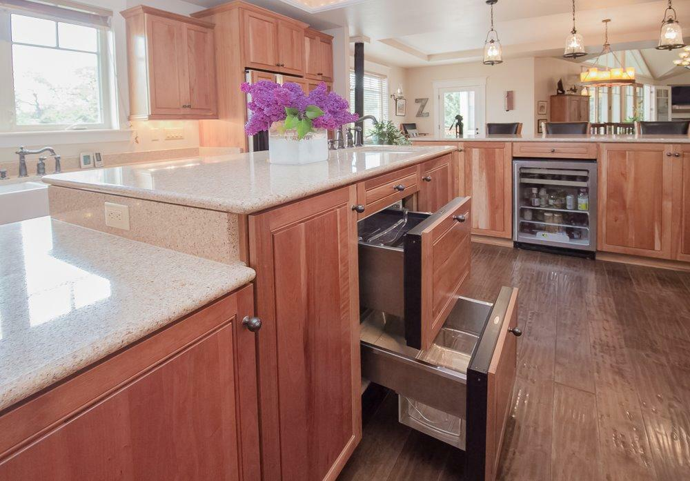 610 Cardwell Court, Jacksonville, OR - USA (photo 4)