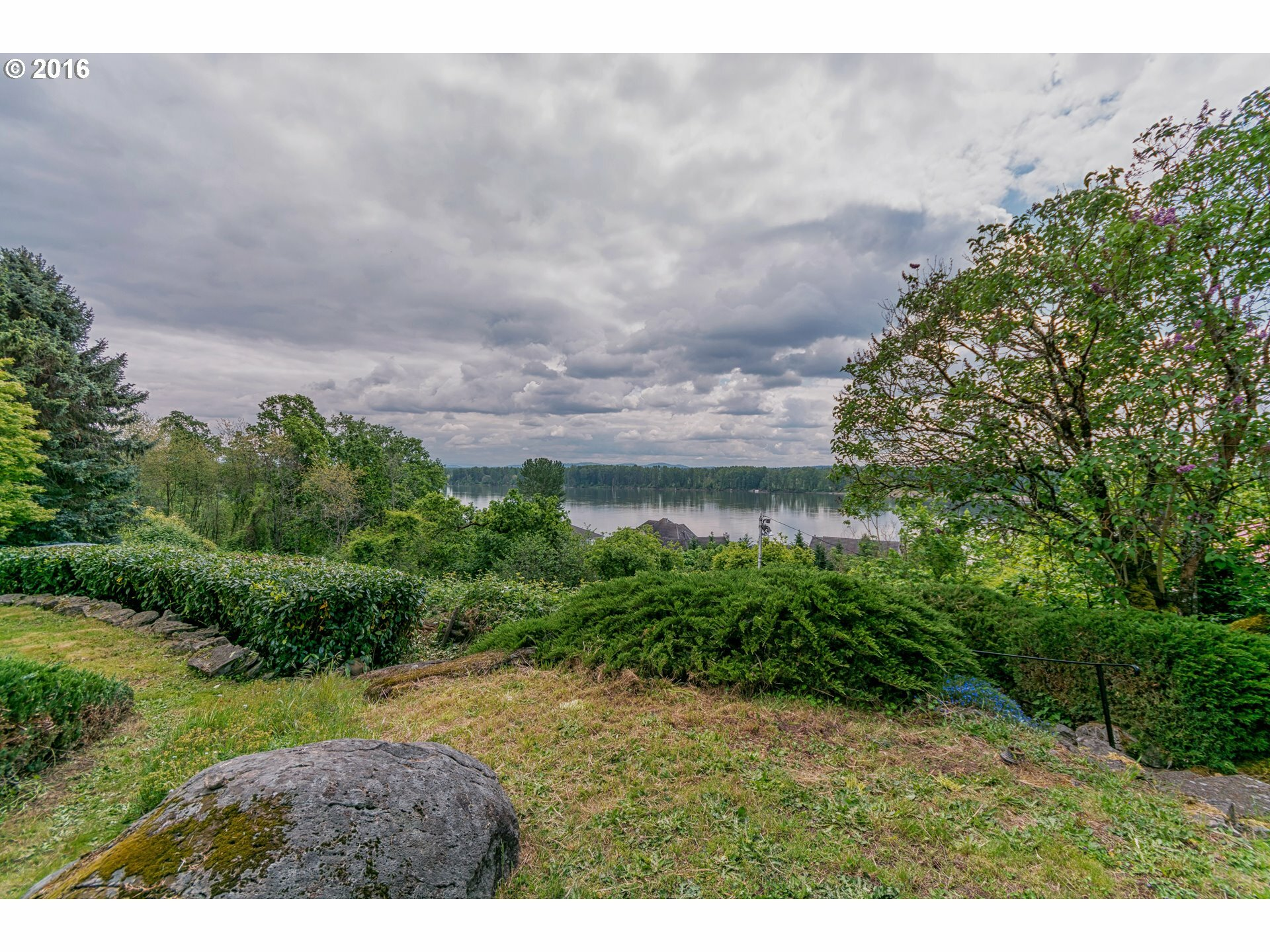 15613 Se Evergreen Hwy, Vancouver, WA - USA (photo 5)
