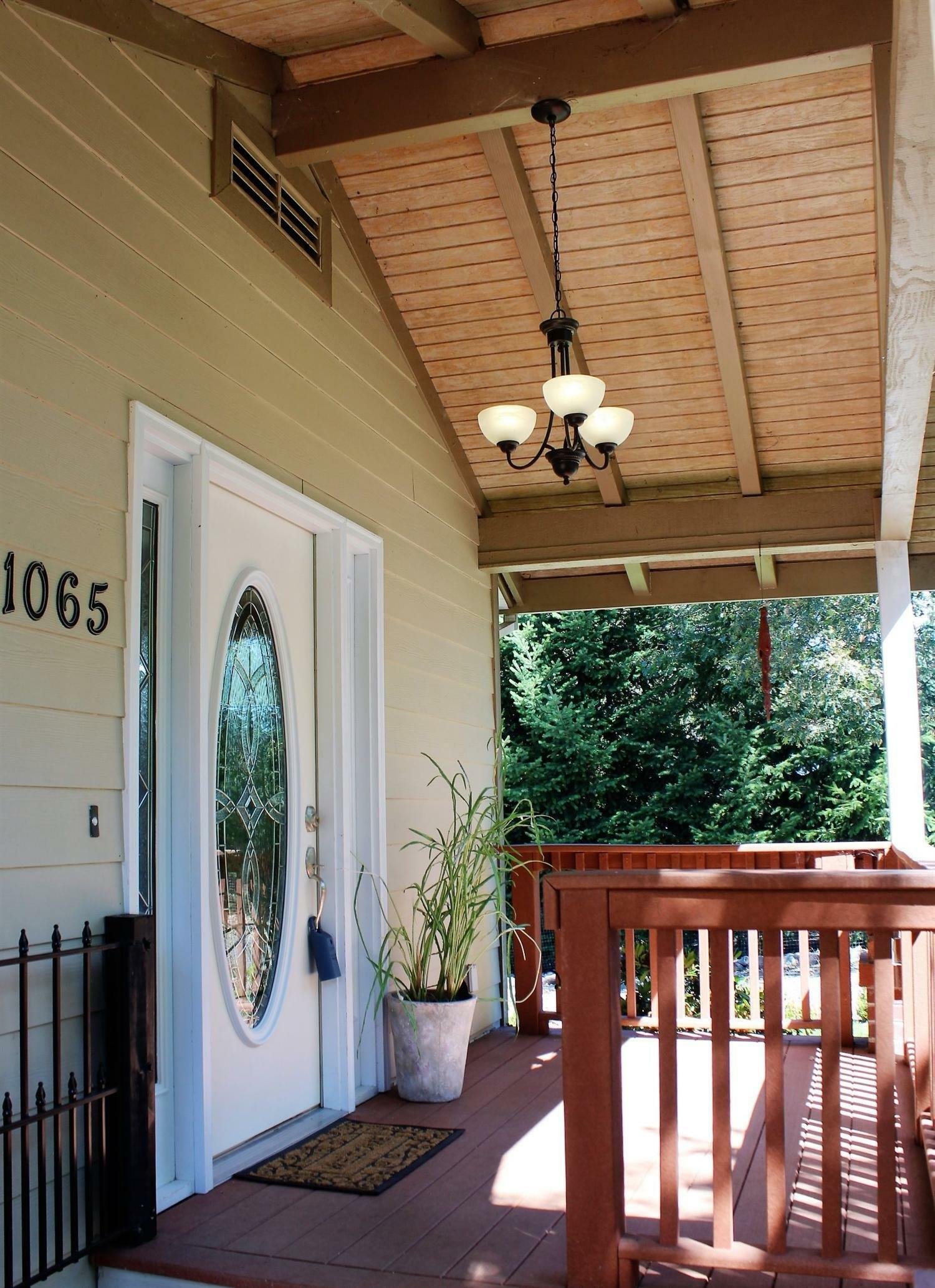 1065 Old Ferry Road, Shady Cove, OR - USA (photo 2)