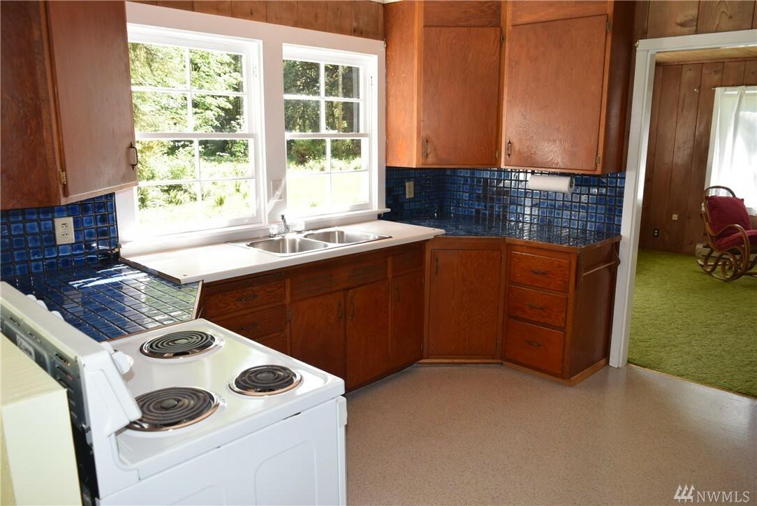 998 North Shore Rd, Quinault, WA - USA (photo 3)