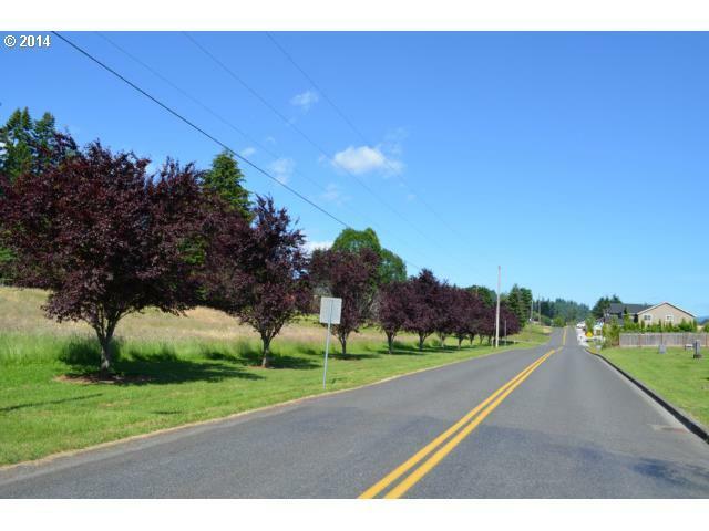 3415 Q St 4, Washougal, WA - USA (photo 4)