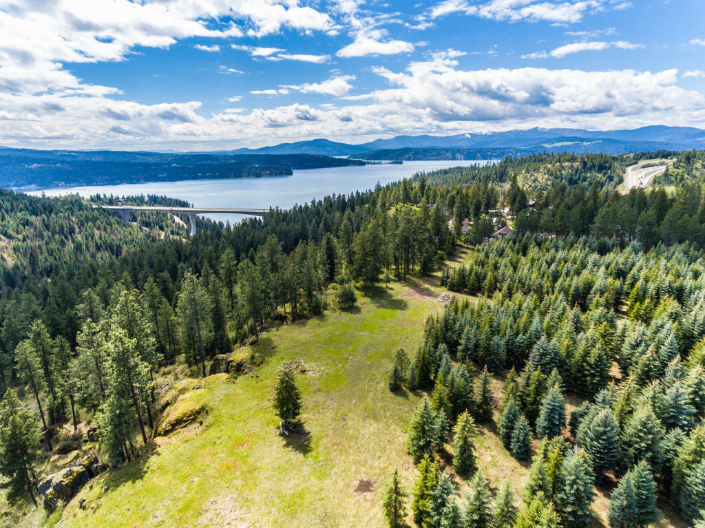 Nna E Mullan Trail Road, Coeur D'alene, ID - USA (photo 5)