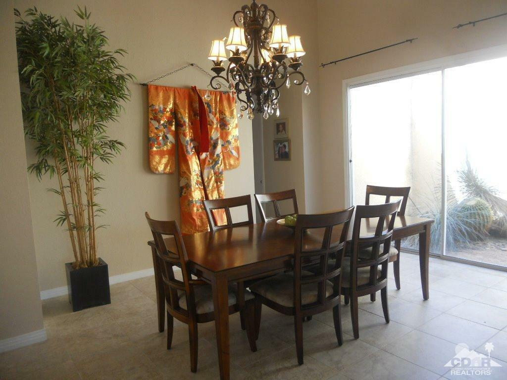 58 Lakeshore Drive Drive, Rancho Mirage, CA - USA (photo 4)