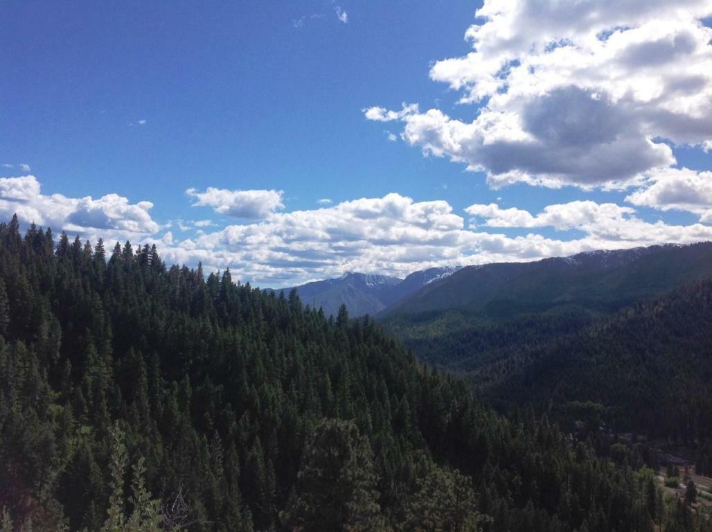 Nna Timber Ridge Canyon Rd, Leavenworth, WA - USA (photo 1)