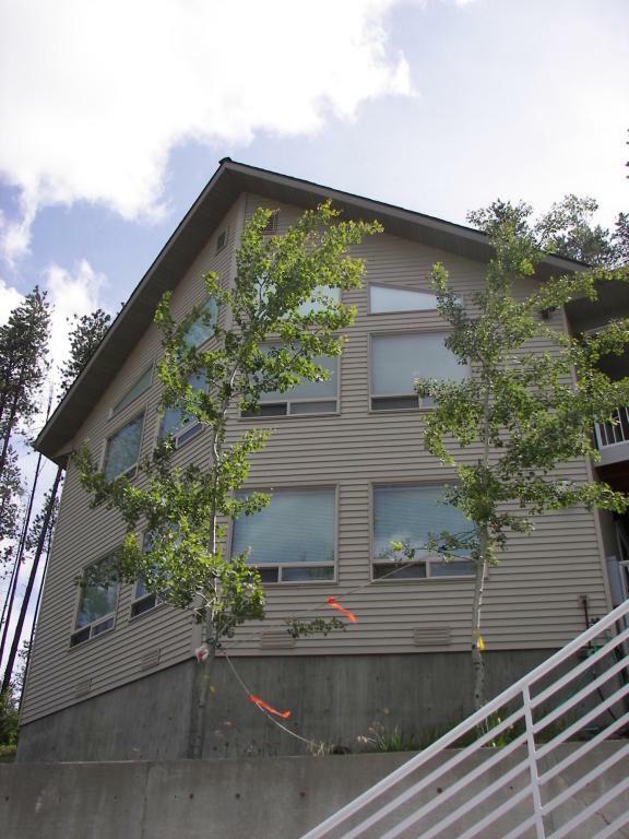 3222 Kaniksu Rd, Chewelah, WA - USA (photo 2)