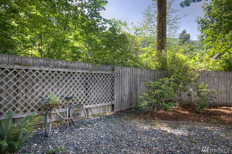 5193 Galbraith Rd, Acme, WA - USA (photo 3)