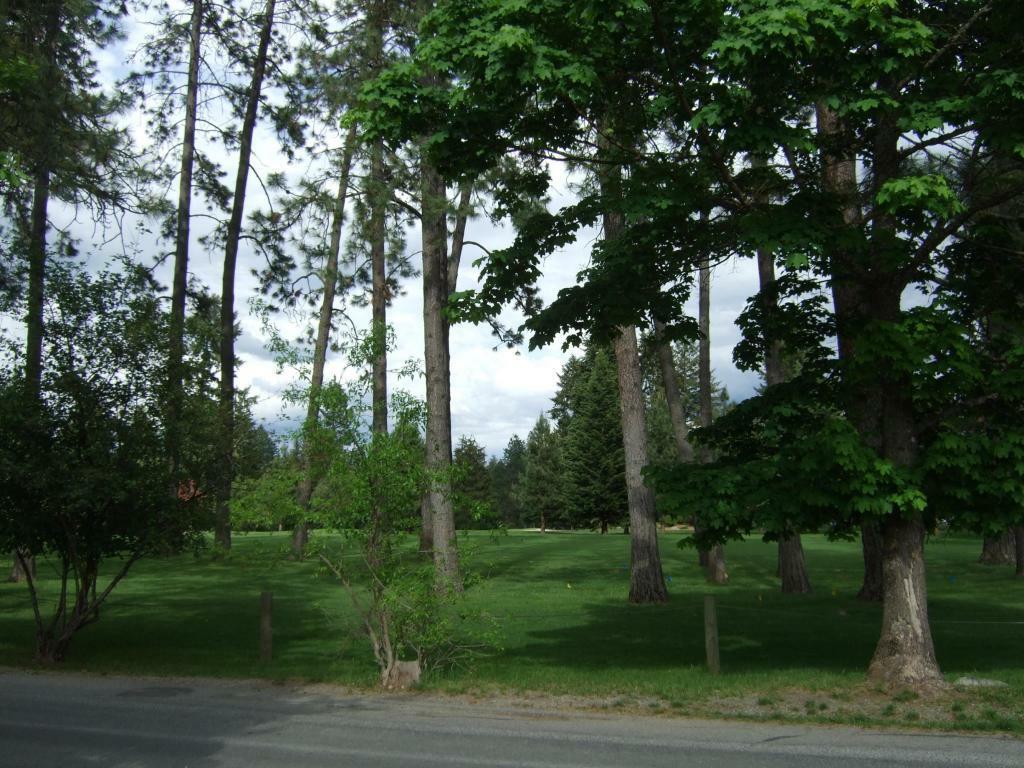 9965 N Strahorn Rd, Hayden Lake, ID - USA (photo 5)
