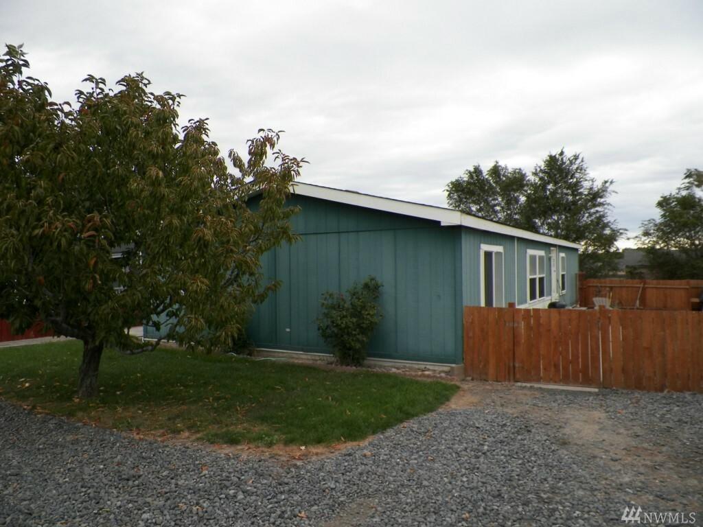 726 Buttercup St S, Soap Lake, WA - USA (photo 2)