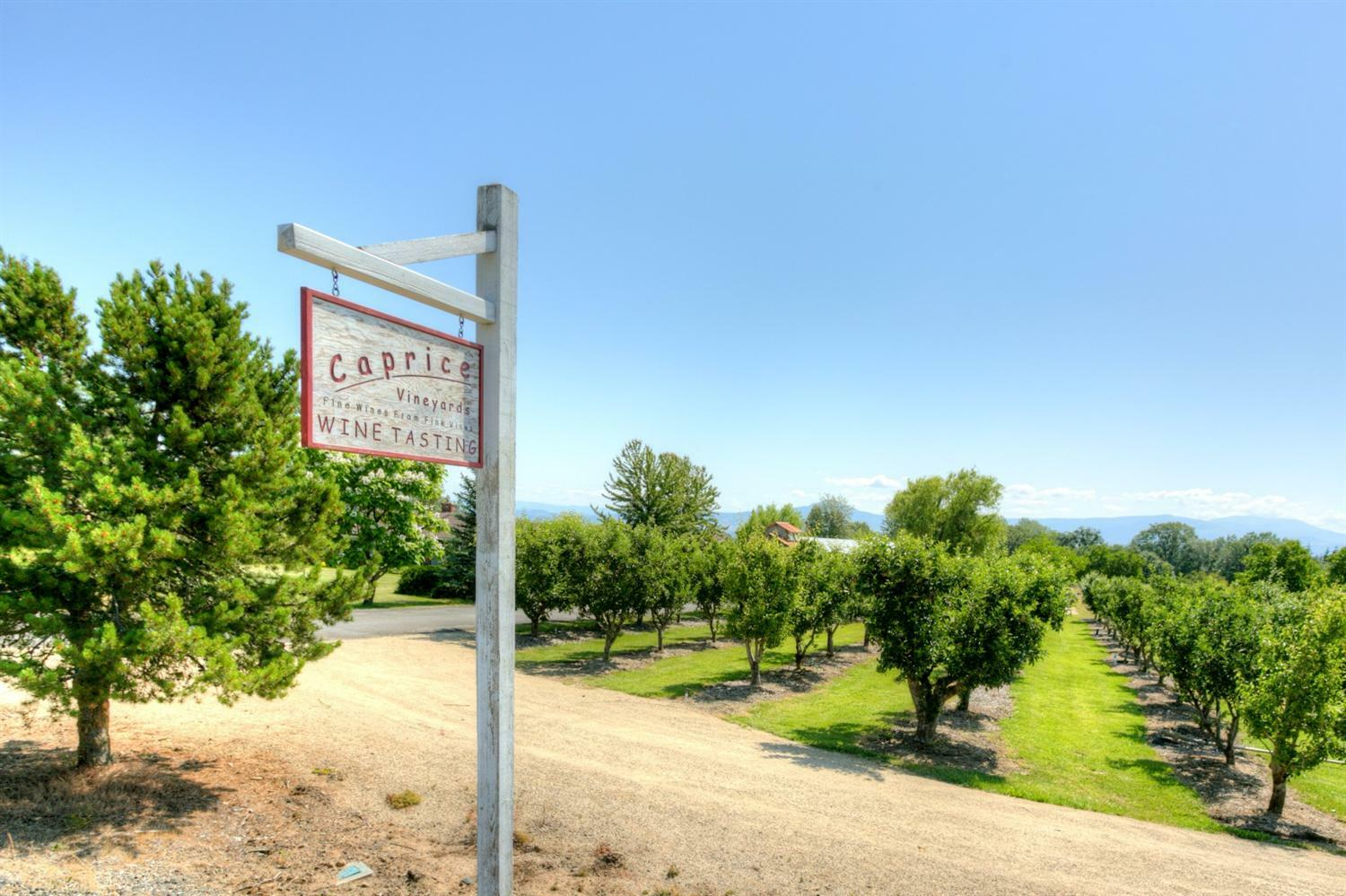 970 Old Stage Road, Central Point, OR - USA (photo 2)