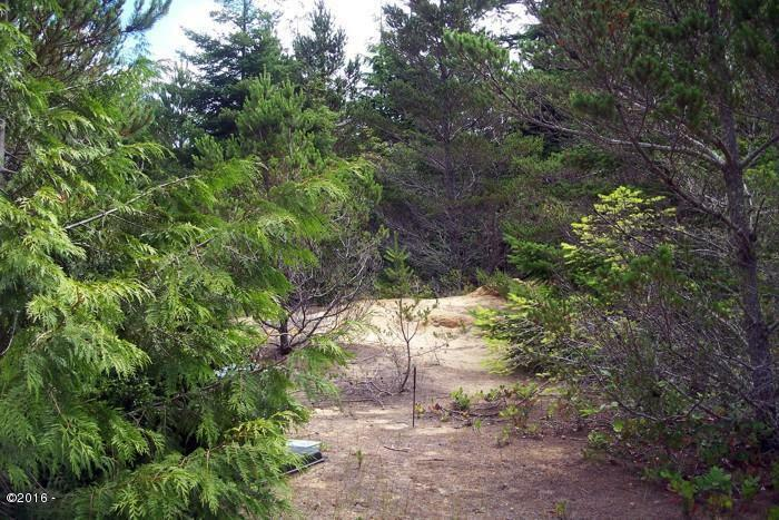 Lot 19 Nw Terrace Street, Waldport, OR - USA (photo 1)