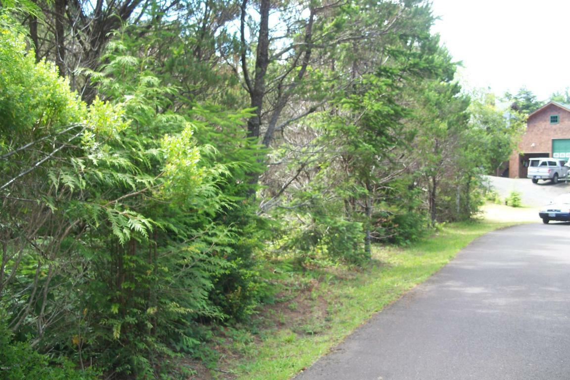 Lot 19 Nw Terrace Street, Waldport, OR - USA (photo 5)